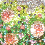 Gemscapes